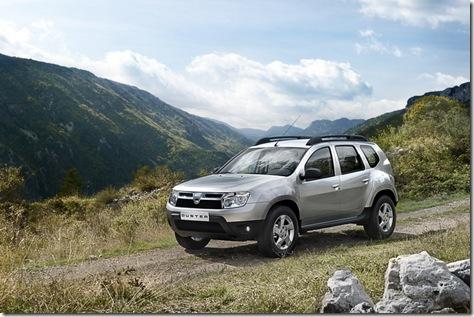 Dacia_Duster_1
