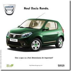Dacia_Rondo