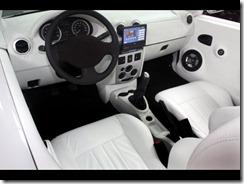 Logan-Cabrio-tuning