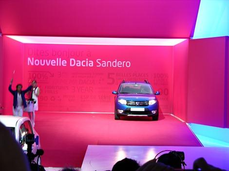 Dacia_Paris_Motor_Show_2012