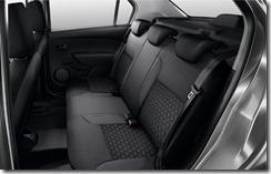 Logan2-interior