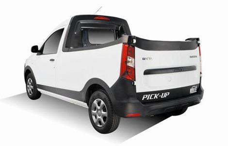 Dacia_Dokker_Pickup