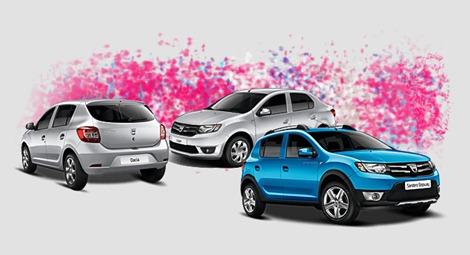 Dacia-sales-2012