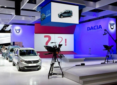 Dacia-Geneva-2013