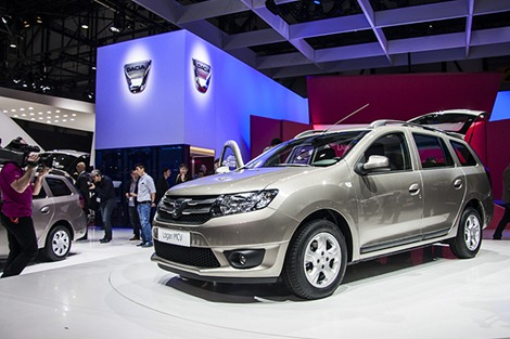 Dacia-Logan-MCV-2013
