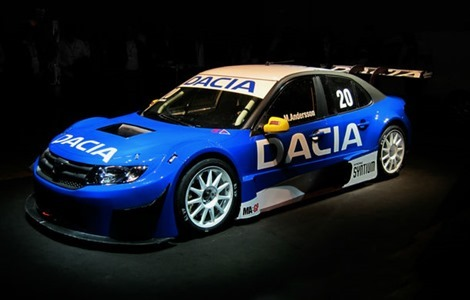 Dacia-Logan-Touring-car
