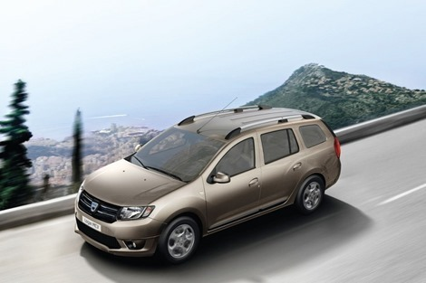 Dacia-Logan-MCV-UK