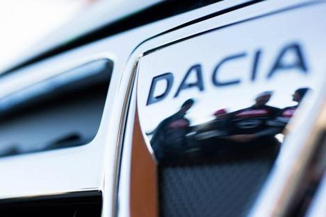 Dacia-sales-2013