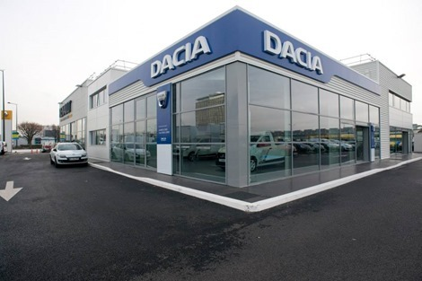 Dacia-2013-biggest-sales