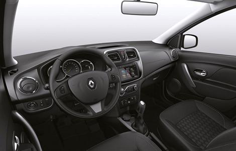 Renault-Logan-Russia-interior