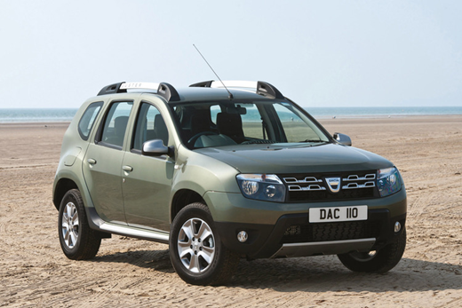 Dacia-Duster-UK-2015