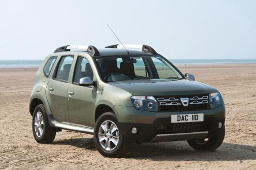 Dacia-Duster-UK-2015