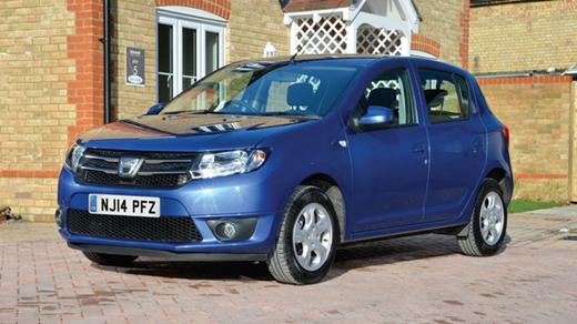 Dacia-Sandero-UK-2015