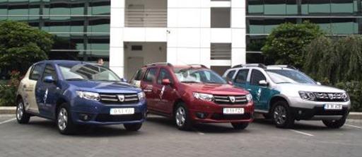 Dacia-sales-2015