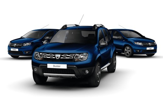 Dacia-2015-special-editions