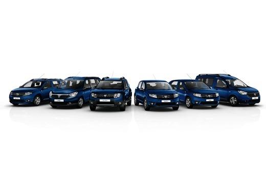 Dacia-Cosmos-Blue-models