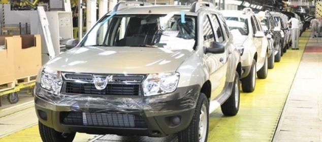 Dacia-iggest-company-in-Romania_thumb.jpg