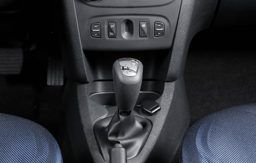 Dacia-Easy-R