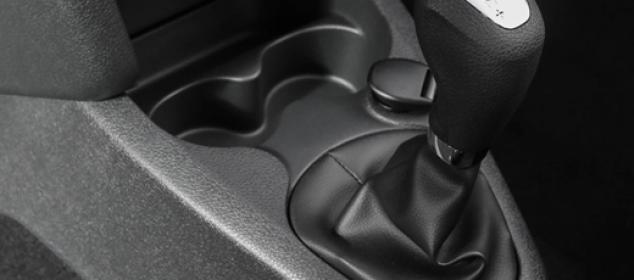 Dacia-automatic-transmission_thumb.png