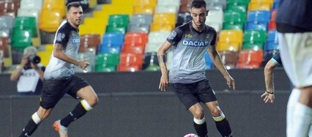 Udinese-Dacia-logo_thumb.jpg