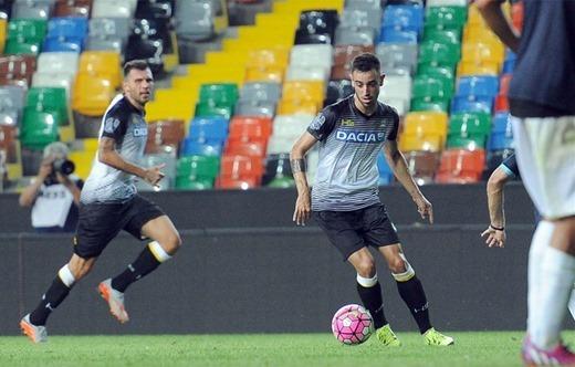 Udinese-Dacia-logo
