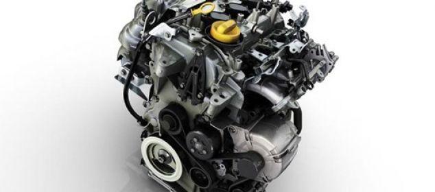Dacia-09-TCe-engine_thumb.jpg