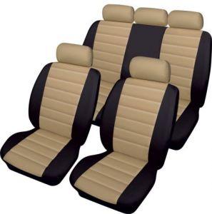 Seat-covers-Sandero