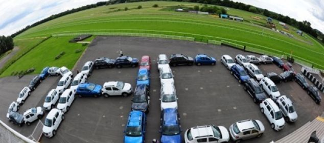 Dacia-day-UK_thumb.jpg