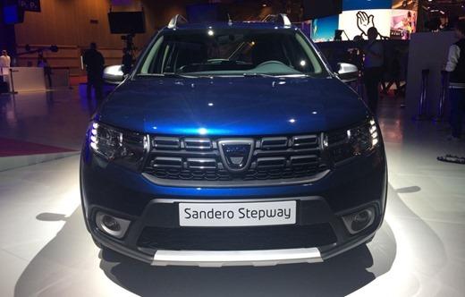 Sandero-facelift-2016